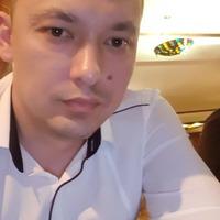 Александр, 28 лет, Весы, Магнитогорск