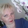 ОЛЬГА, 53, г.Ессентуки