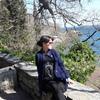 Anna, 34, г.Симферополь