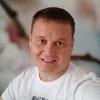Александр, 39, г.Мирный (Саха)