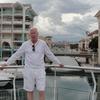 HEFFNER, 53, г.Лондон