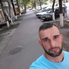 Александр, 32, г.Белгород