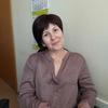 Альфия, 43, г.Ижевск