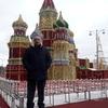 Горец, 49, г.Пятигорск