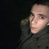 Кирилл, 25, г.Петрозаводск
