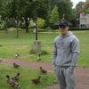 Cristian, 24, г.Roosendaal