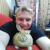 Toha Pli, 26, г.Воркута