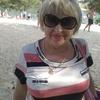 Людмила, 60, г.Дружковка