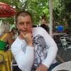 Виталий, 34, г.Ильинцы