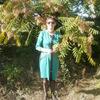 Татьяна, 40, г.Енакиево