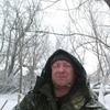 Денис, 41, г.Донецк