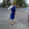 Елена 35 лет, 35, Вінниця