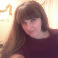 Таня, 41 год, Весы, Воронеж