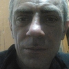 Сережа, 41, г.Одесса