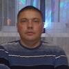 Александр Пыланкин, 38, г.Владимир