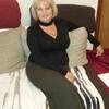 larisa, 71, г.Днепродзержинск