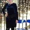 Надежда Каховская(Сле, 61, г.Новополоцк