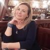 Татьяна, 38, г.Уфа