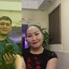Мирлан, 36, г.Ханты-Мансийск