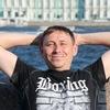 Илья, 34, г.Дзержинск
