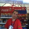 Дмитрий, 48, г.Oliwa