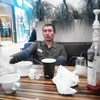 mazia, 35, г.Таллин