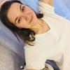 Екатерина, 34, г.Нахабино