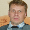 Aleksandr, 50, Chernigovka
