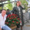 Сергей, 38, г.Балаклея