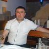 тимур, 42, г.Сургут