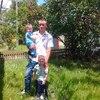 Олег, 19, г.Луцк
