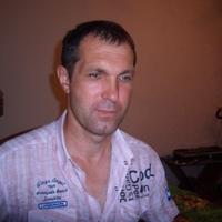 Андрей, 49 лет, Рыбы, Иваново