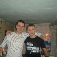 Миша, 25 лет, Дева, Ленинск-Кузнецкий