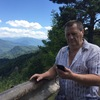 Ivan, 63, Maykop