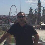 Bahtiyar 42 Стамбул