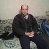 анатолий, 42, г.Моздок