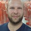 Антон, 35, г.Иваново