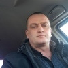 Валерий, 48, г.Динская