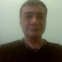 петр, 48 лет, Близнецы, Москва