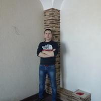 Александр, 37 лет, Козерог, Санкт-Петербург