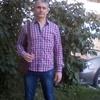 Павел, 53, г.Яровое