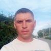 oleg, 35, г.Бишкек