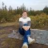 Ната, 43, г.Норильск