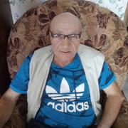 Михаил Цынайкин 59 лет (Рак) Сурское