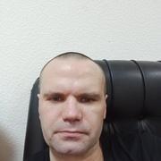Михаил 36 Архангельск