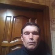 Альберт 46 Казань