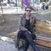 Irina, 59, г.Тбилиси