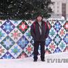 Владимир, 39, г.Сюмси
