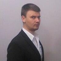Вадим, 34 года, Лев, Минск