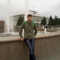 Владимир, 33 года, Телец, Томск